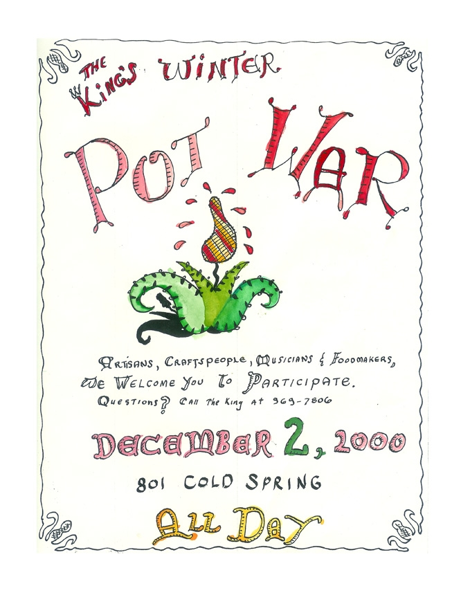 Pot-War-2000.jpg