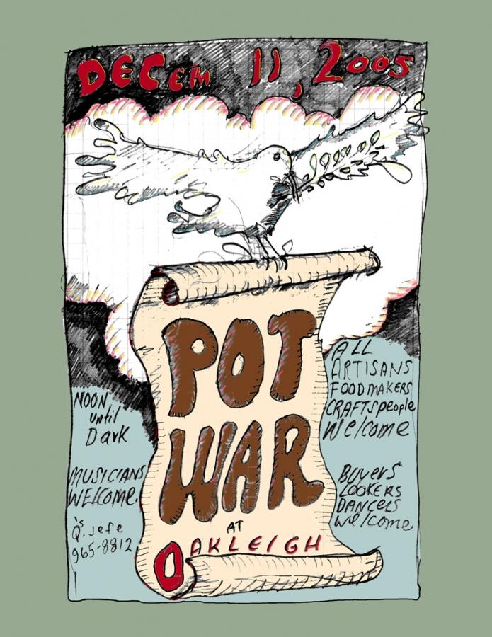Pot-War-2005.jpg