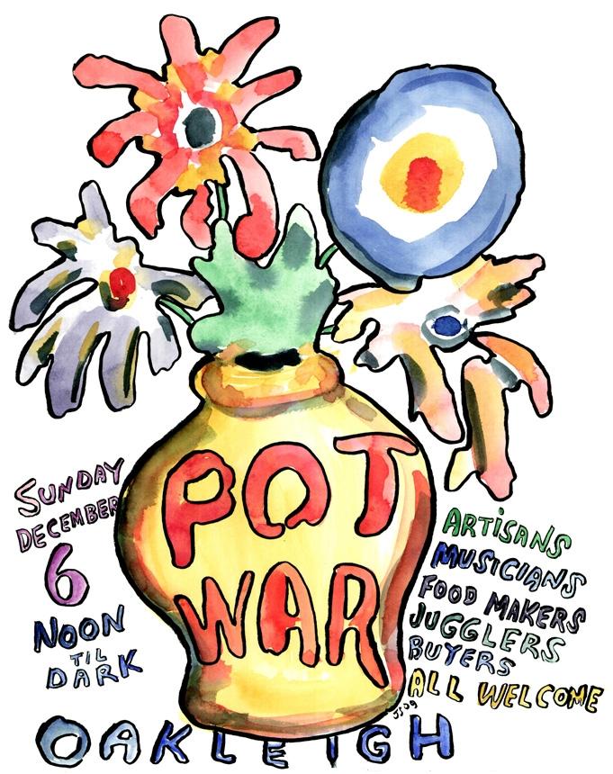 POT-WAR-2009.jpg