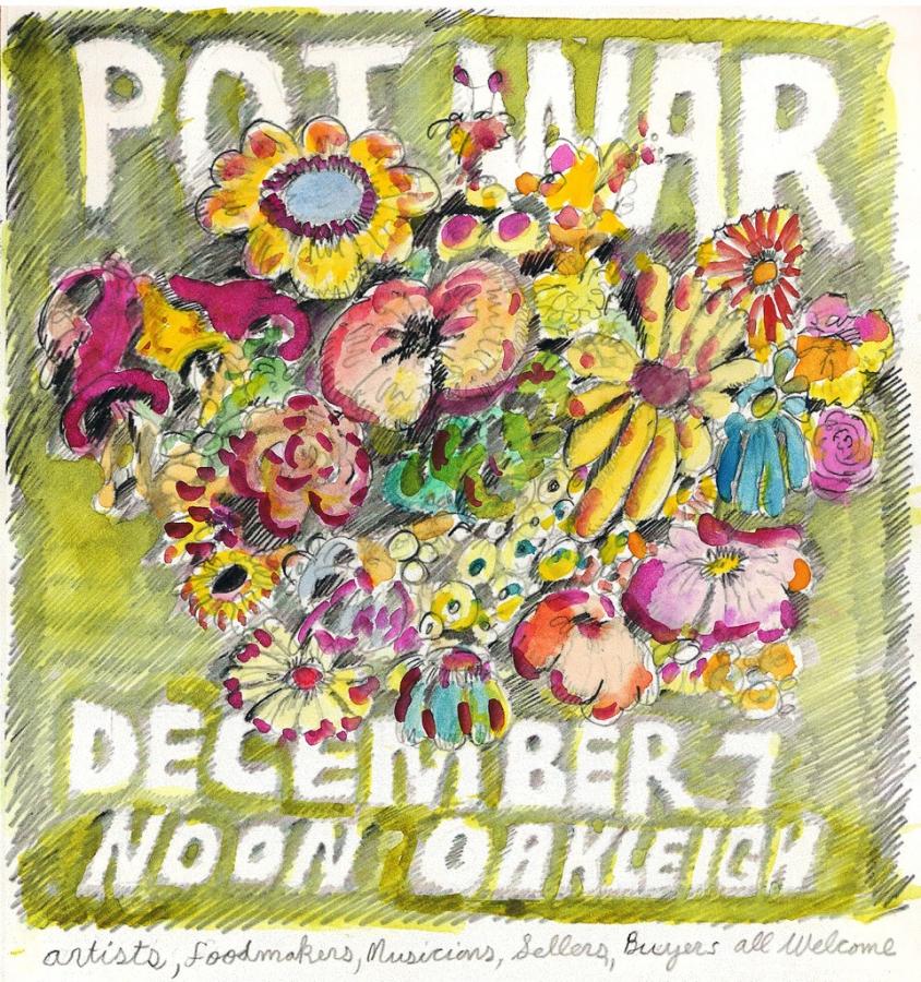 Pot-War-2008.jpg
