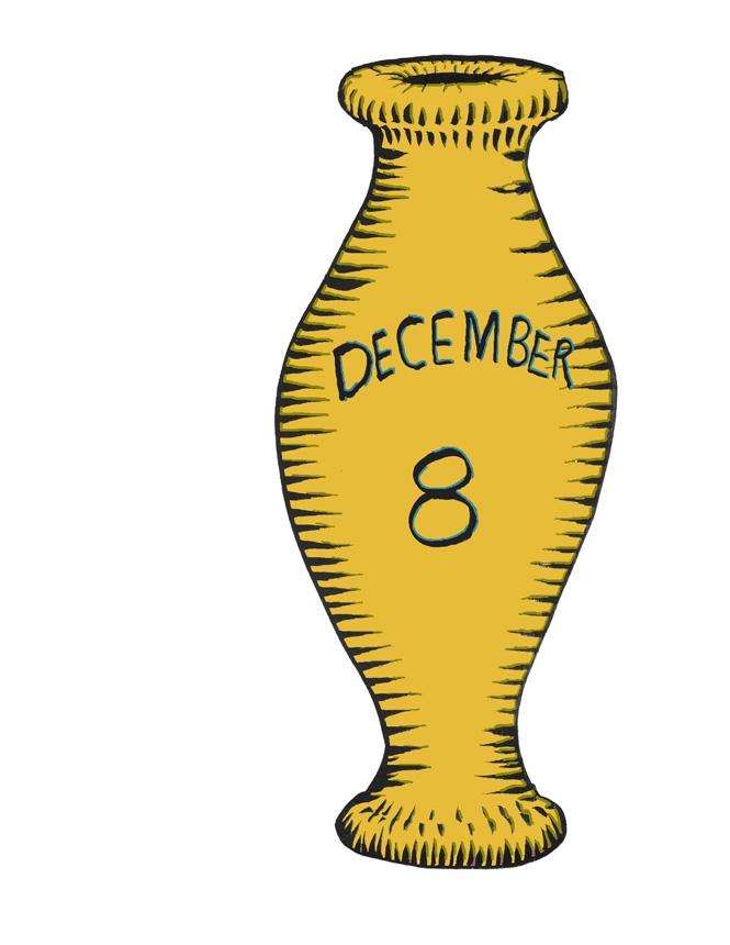 Pot-War-December-8.jpg