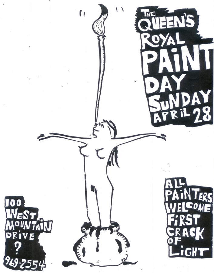 royal-paint-day-image-copy.jpg