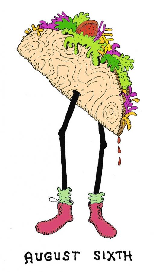 Taco-Stand.jpg