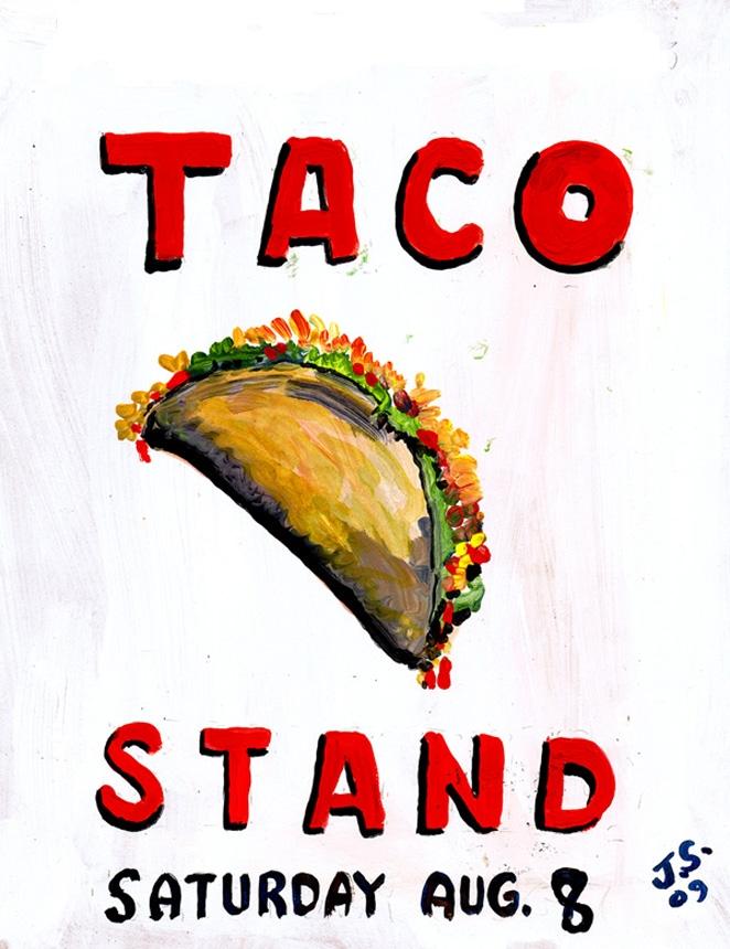 Taco-Stand-2009.jpg