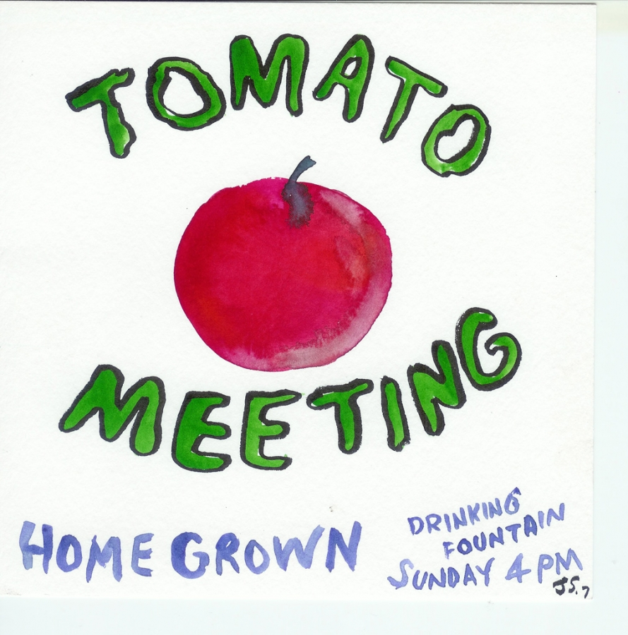 Tomato-Meeting.jpg