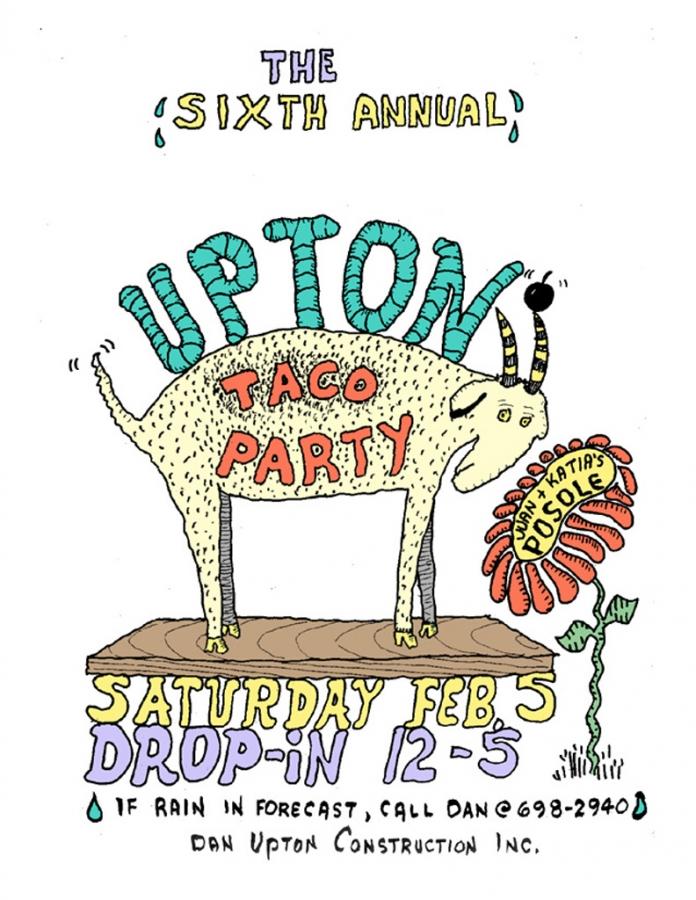 Upton-Taco-2005.jpg