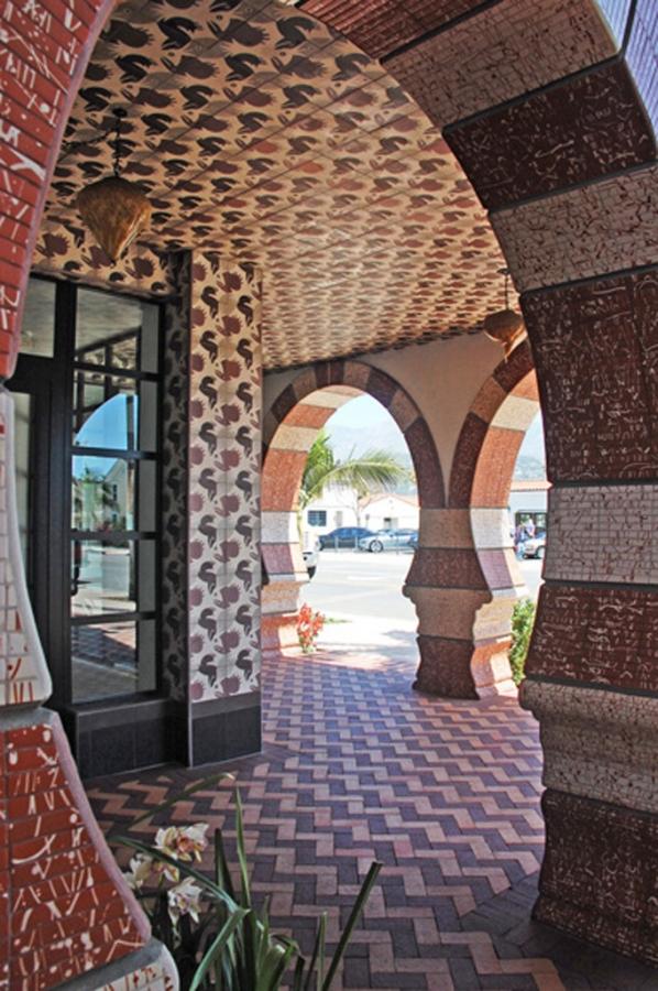 Courtyard-2-copy.jpg