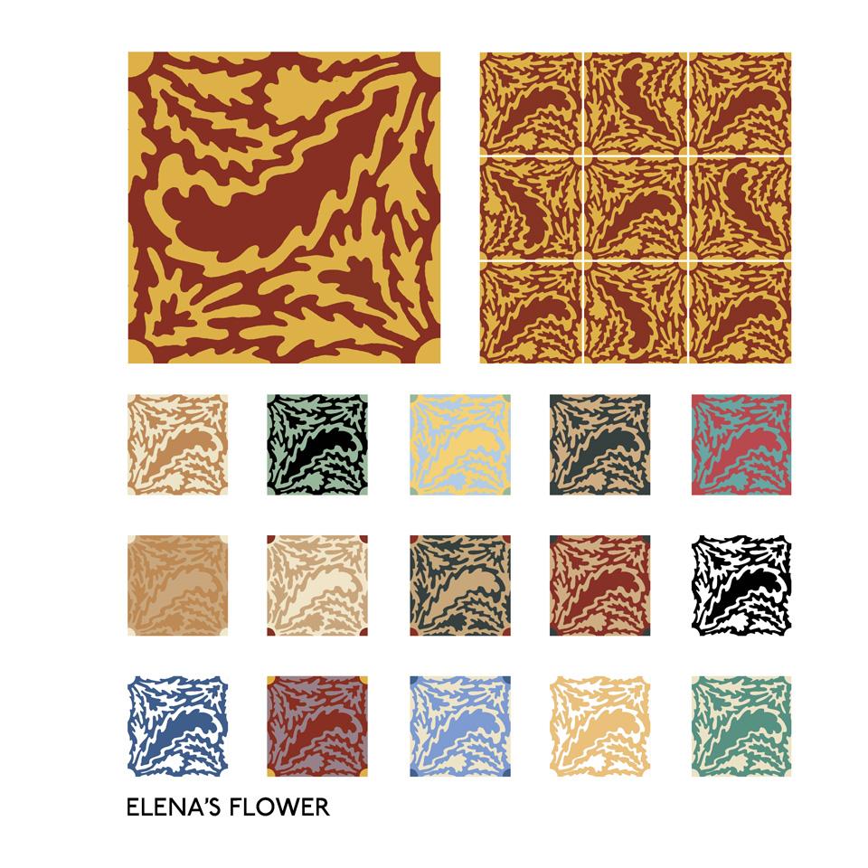 elenasflower
