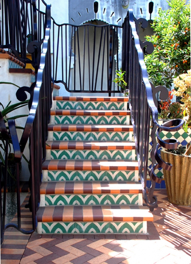 Chapala-Stair1-copy.jpg