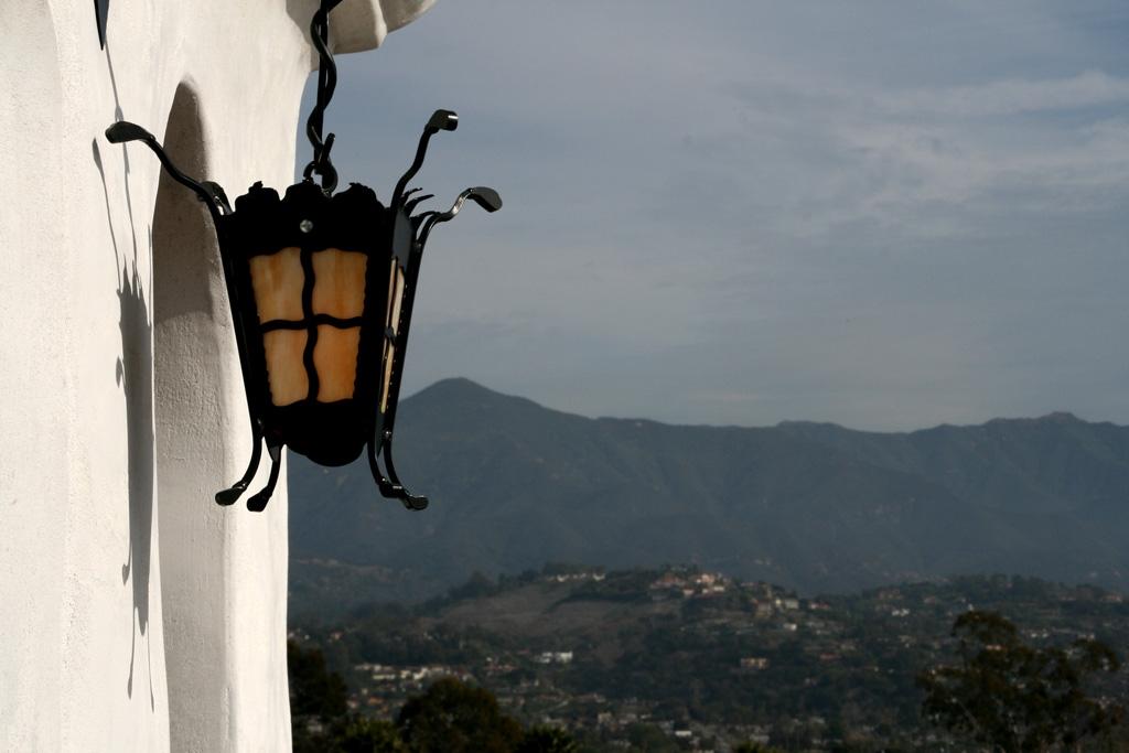 Rooftop-Light-1.jpg