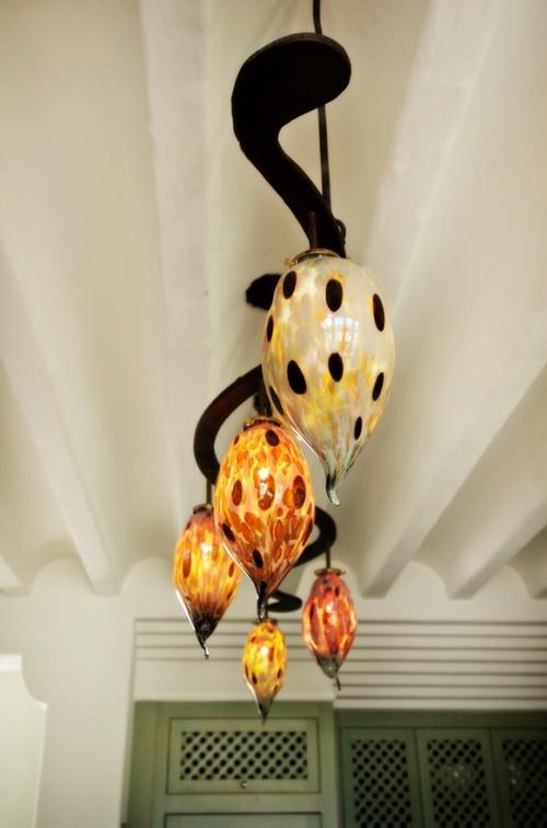 Kitchen-Light-1.jpg