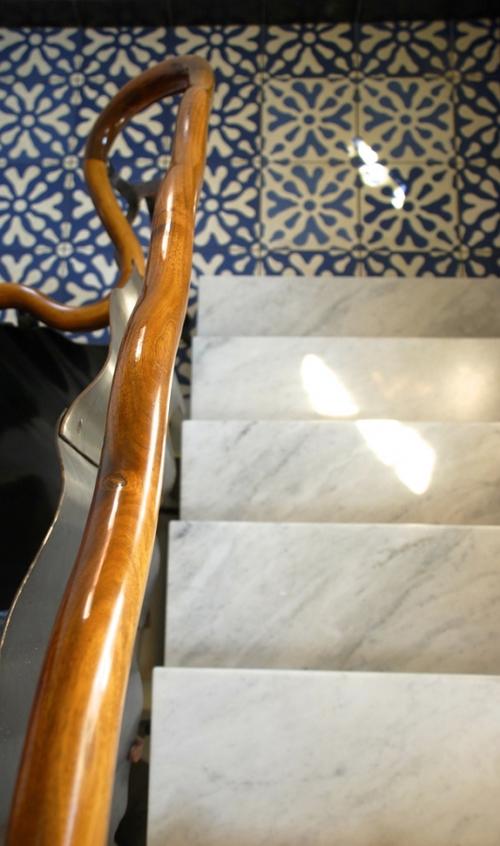 Bedroom-Stair-7.jpg
