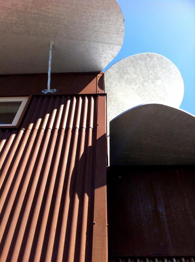 Wienpahl-Residence_Exterior1033 (1).jpg