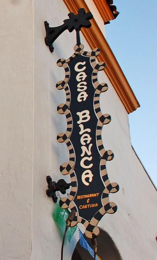 Casa-Blanca-Restaurant_Exerior1003.jpg