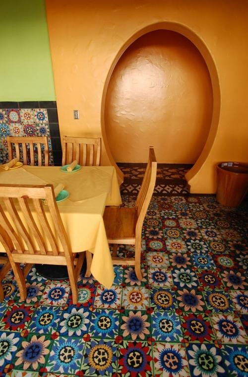 Casa-Blanca-Restaurant_Interior1100.jpg