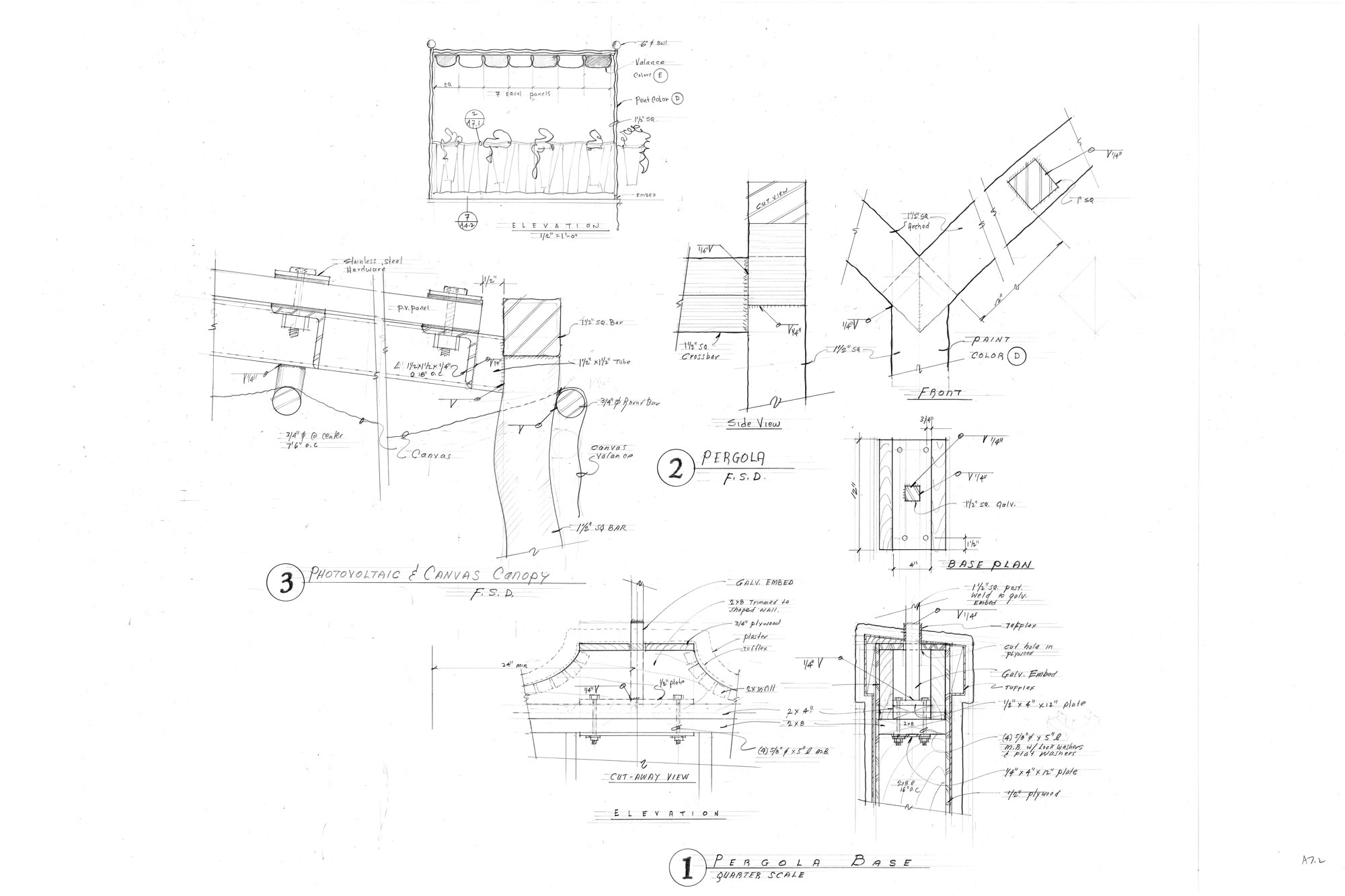03.04.14-Pergola-Details.jpg