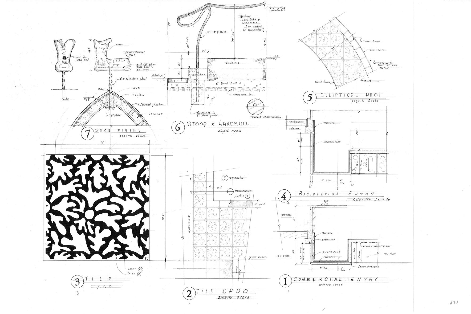 03.04.14-Tile-Details.jpg