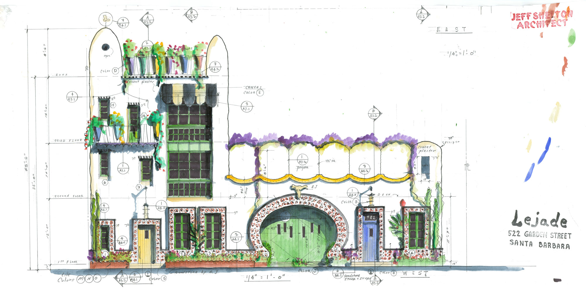 04.08.14-Scanned-Elevation.jpg