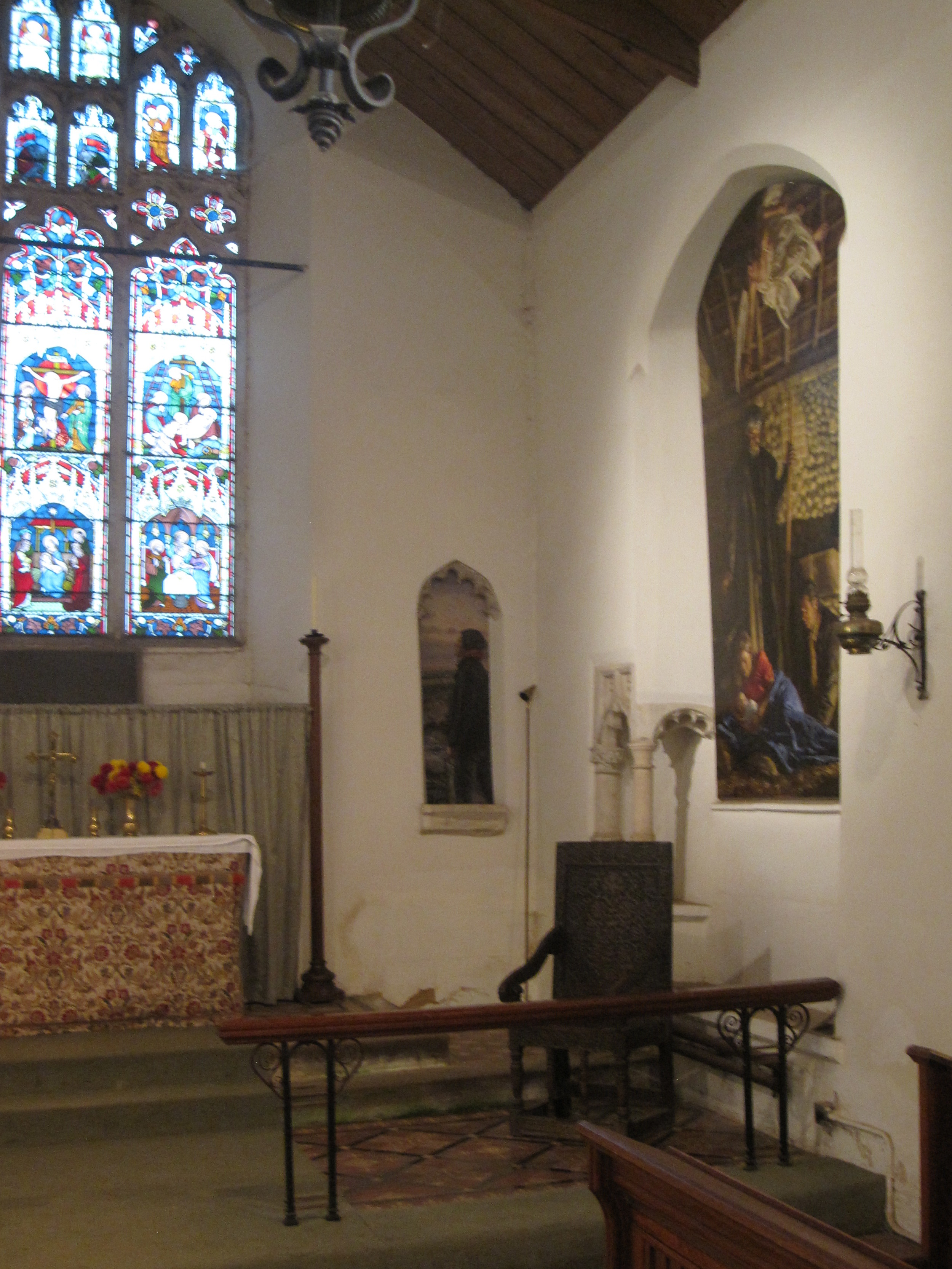 St Andrew in Situ.jpg