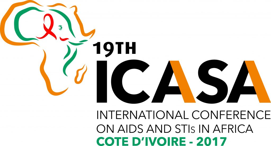 19TH-ICASA-1024x553.jpg