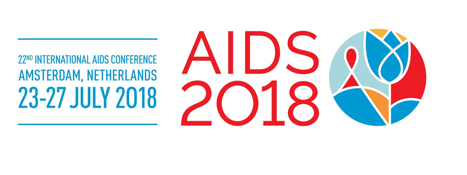 AIDS 2018_v6.png