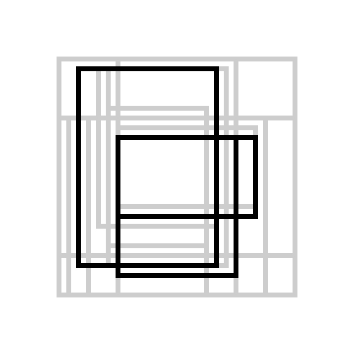 rectangle study 41