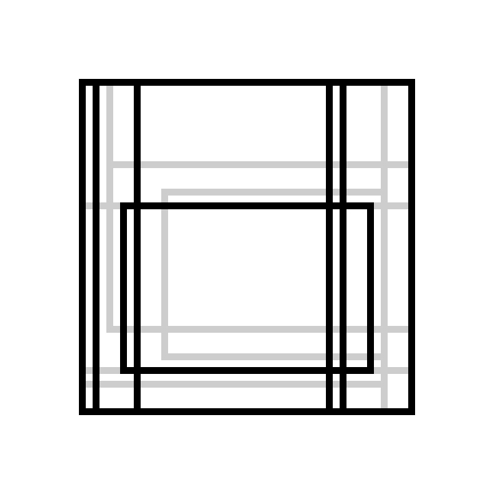 rectangle study 46
