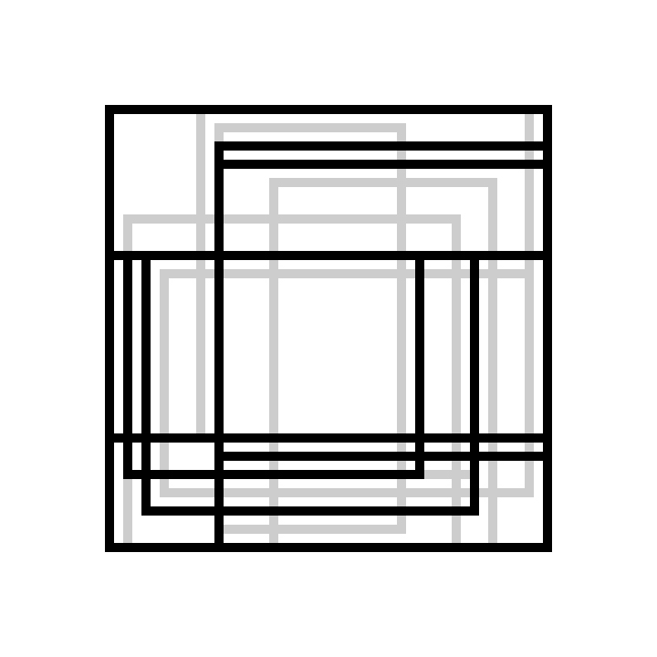rectangle study 53