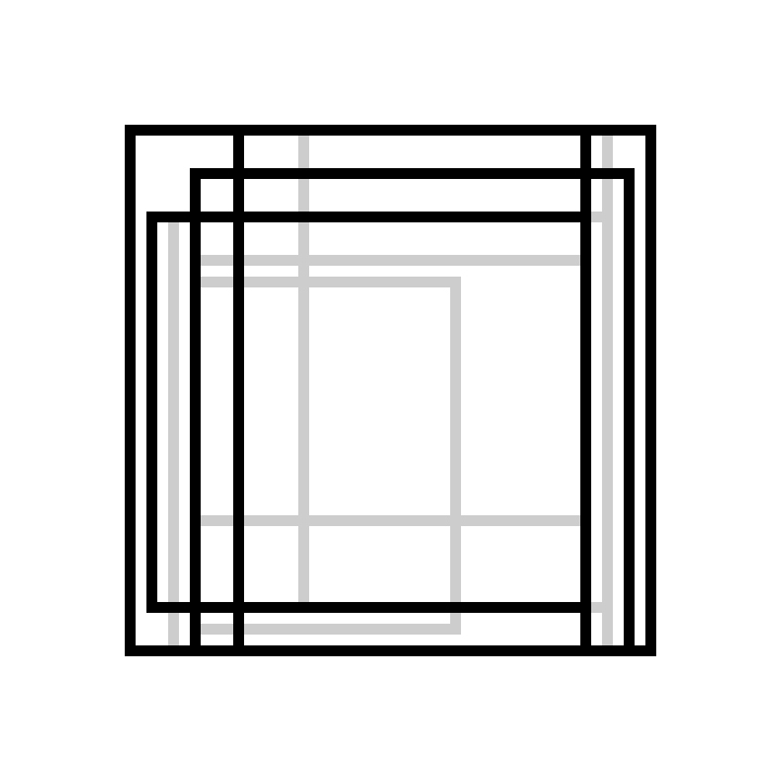 rectangle study 59