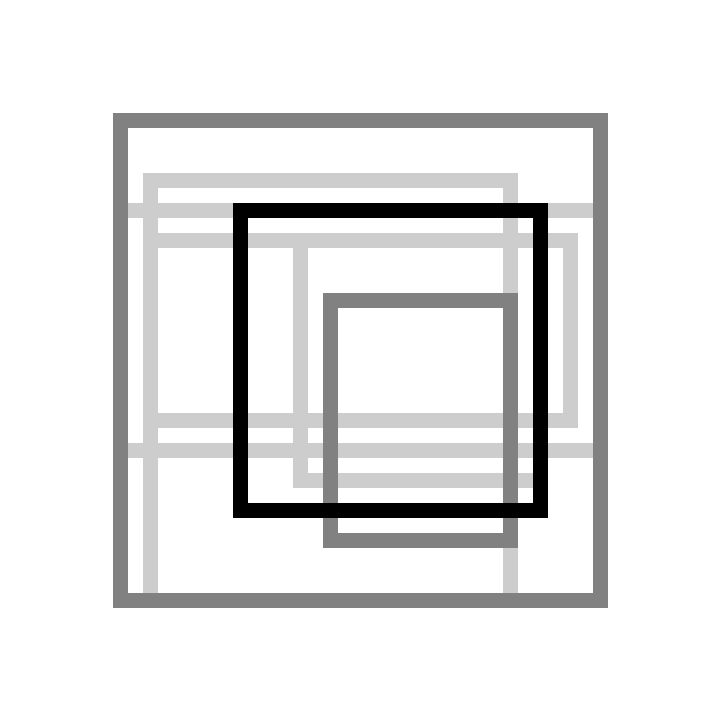 rectangle study 29