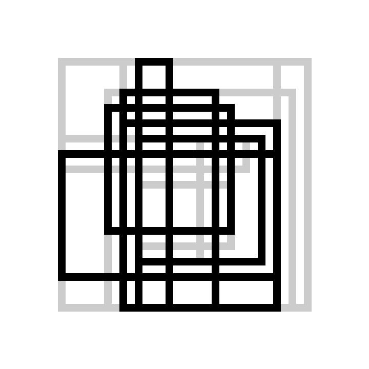 rectangle study 2