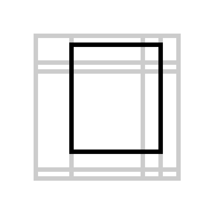 rectangle study 11