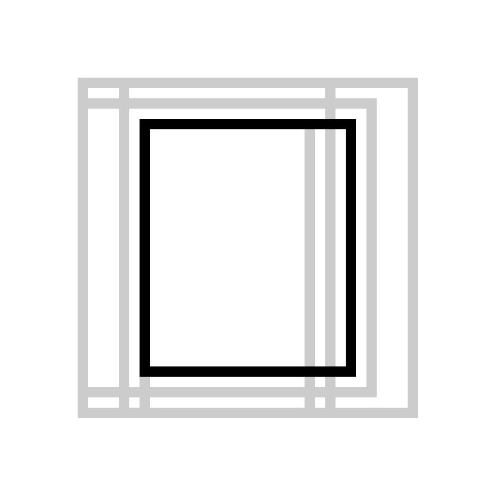 rectangle study 15