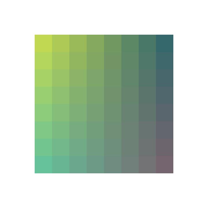 color palette 4