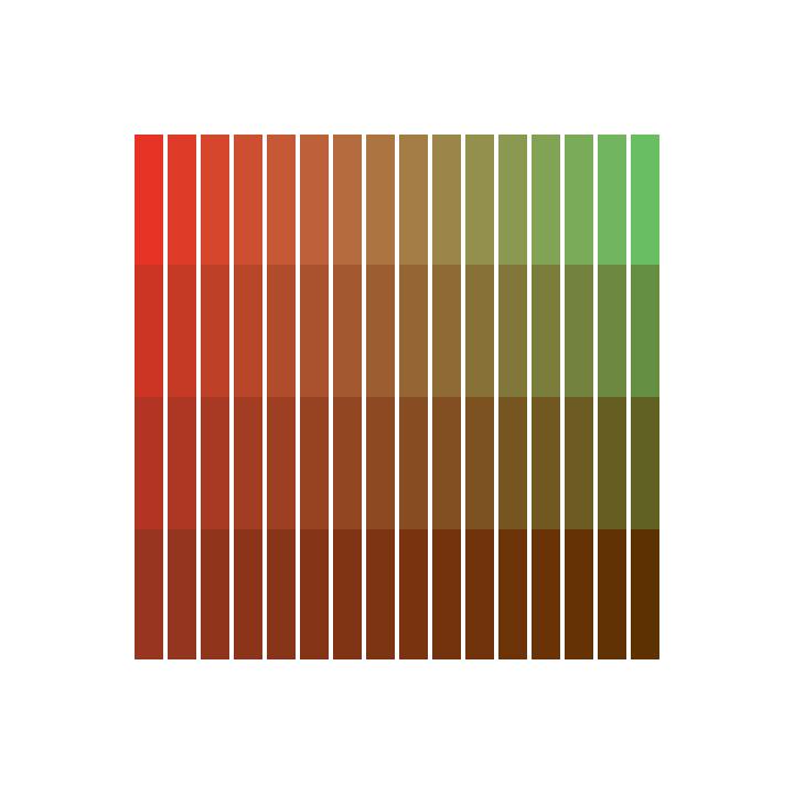 color palette 11