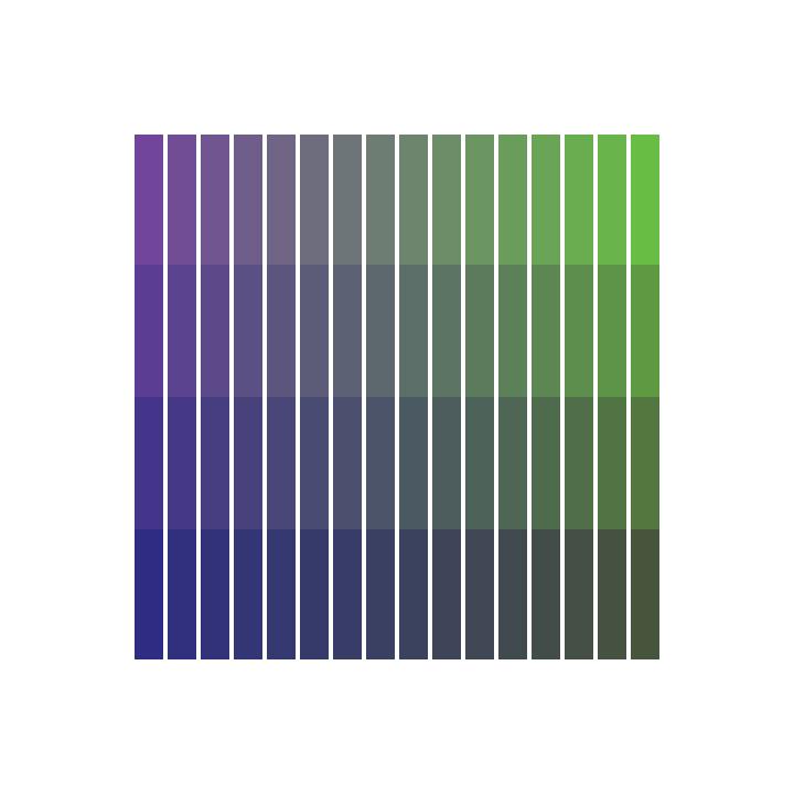 color palette 12