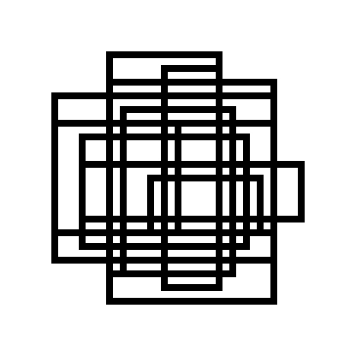 even rectangles 1