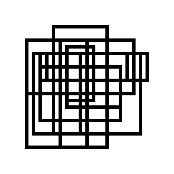even rectangles 4
