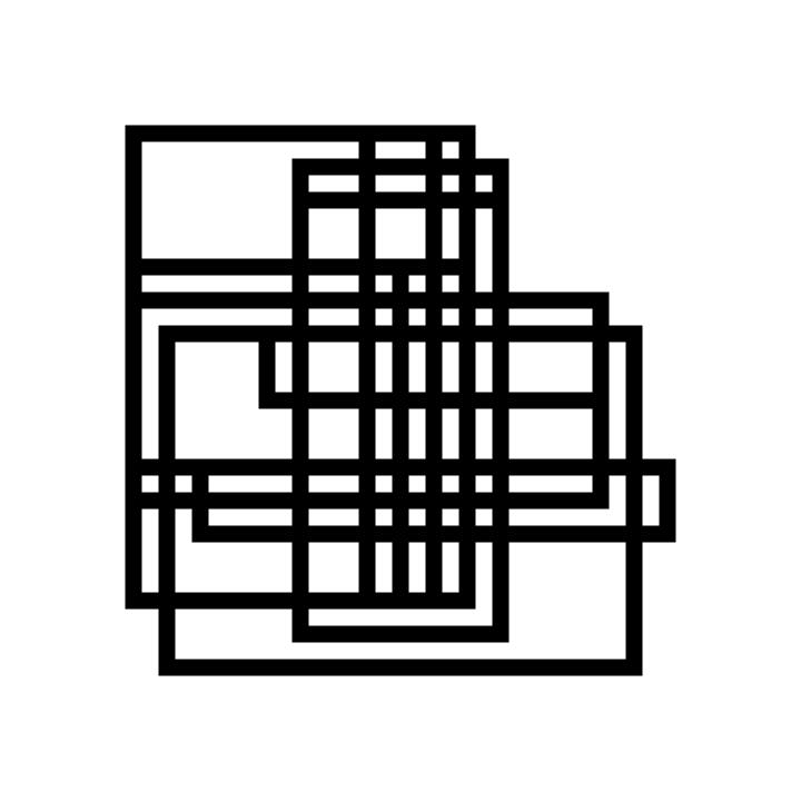 odd rectangles 1