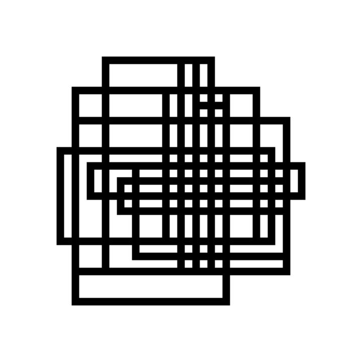 odd rectangles 3
