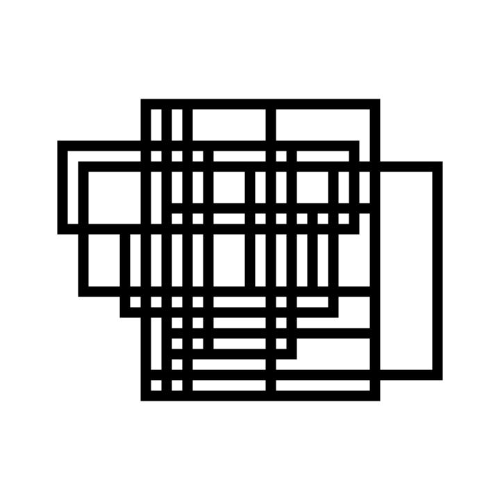 prime rectangles 3