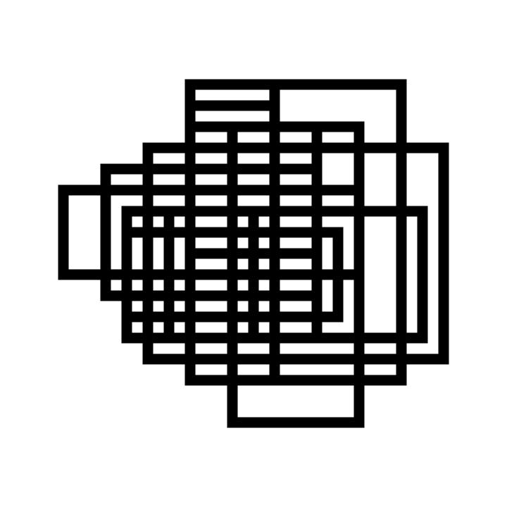 prime rectangles 4