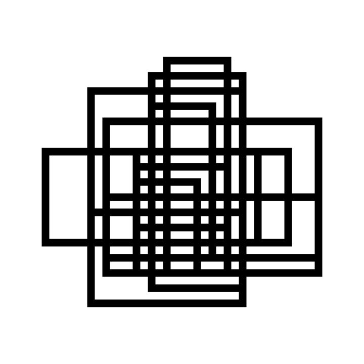 odd rectangles 5