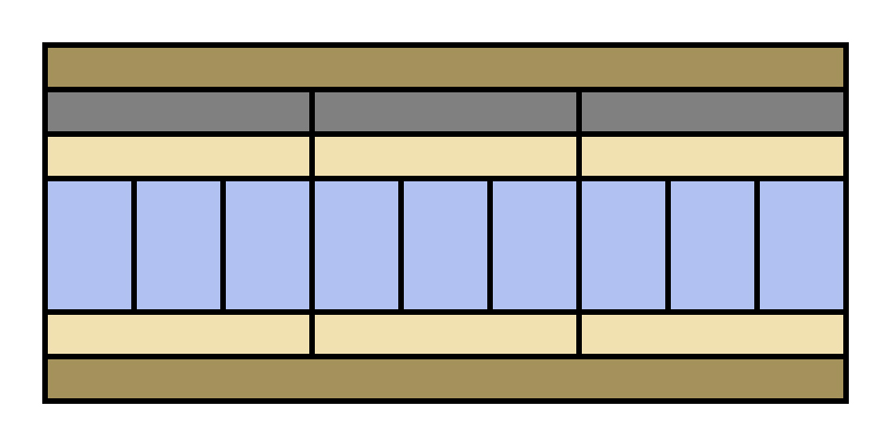 airport (windows)