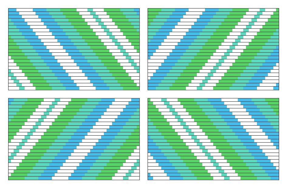stack7.jpg