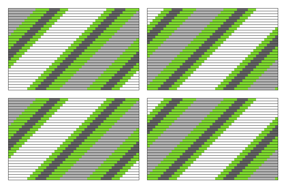stack1.jpg