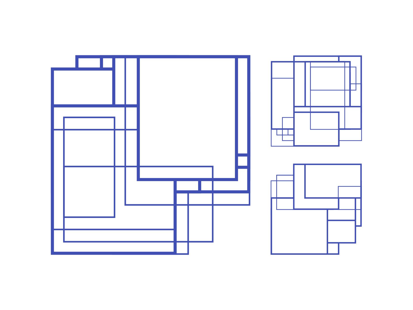 plan74.jpg