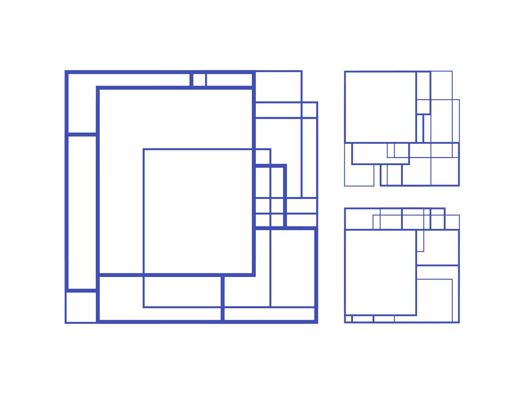 plan35a.jpg
