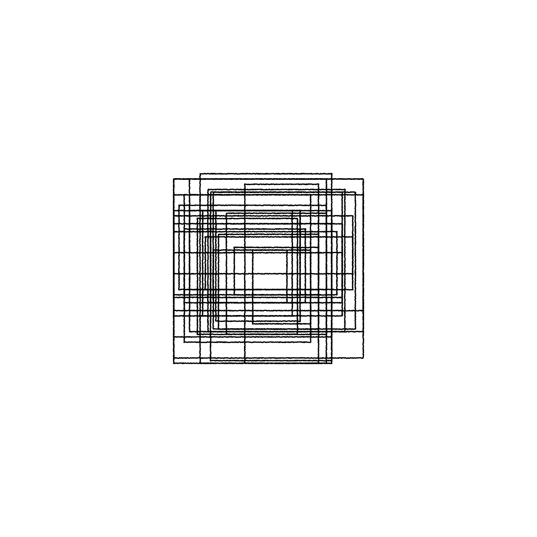 sketch 52