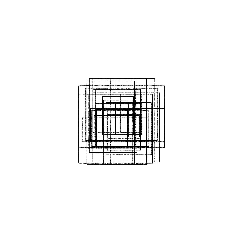 sketch 70